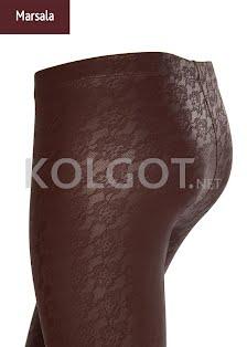 Купить LEGGY STRONG model 10 (фото 2)