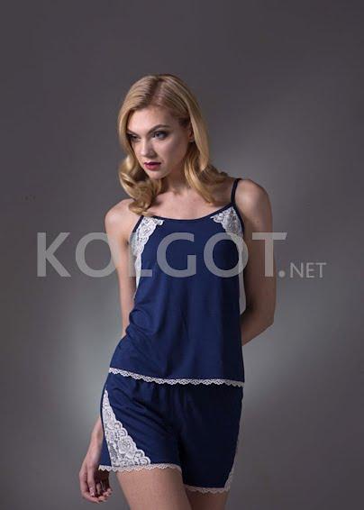 Одежда для дома и отдыха LNP 036/001 (S-XL) - купить в Украине в магазине kolgot.net (фото 1)