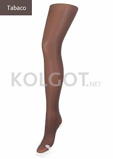 Классические колготки BIKINI 40 - купить в Украине в магазине kolgot.net (фото 2)