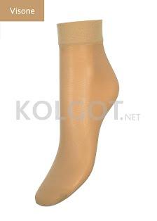 EASY 40 - купить в интернет-магазине kolgot.net (фото 2)