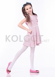 Колготки ELLY 60 model 3                    - купить в Украине в магазине kolgot.net (фото 1)