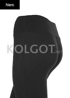 LEGGY STEP - купить в интернет-магазине kolgot.net (фото 2)