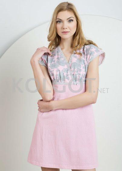 Одежда для дома и отдыха LND 065/002 - купить в Украине в магазине kolgot.net (фото 1)