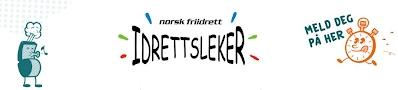http://www.deltager.no/Idrettsleker/koll-uke33