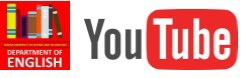 https://www.youtube.com/channel/UC7GYFDK48DV1_dhOui0qyaA/videos
