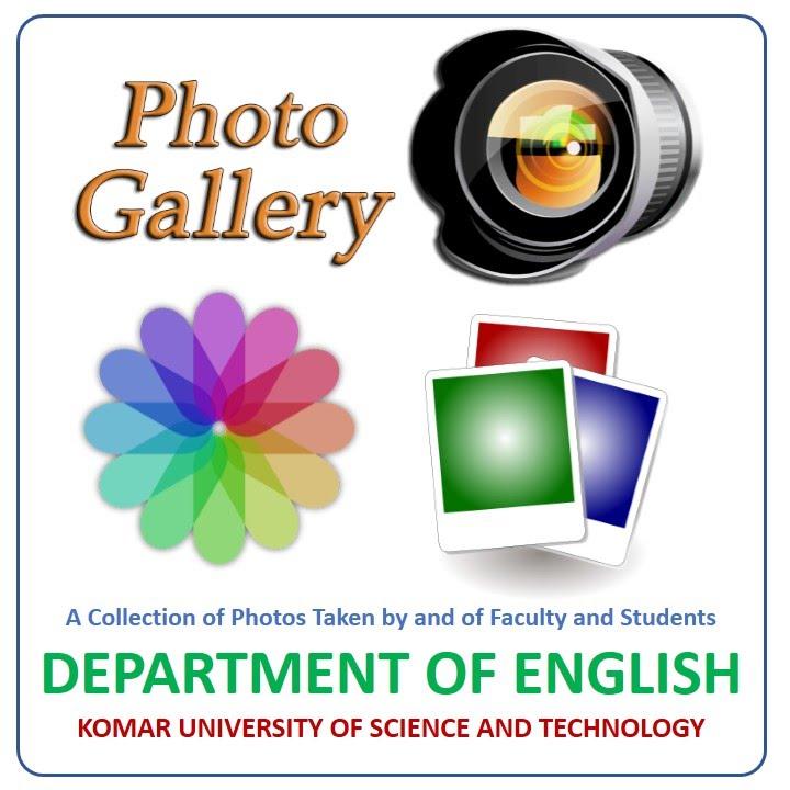 https://sites.google.com/a/komar.edu.iq/english/photo-gallery