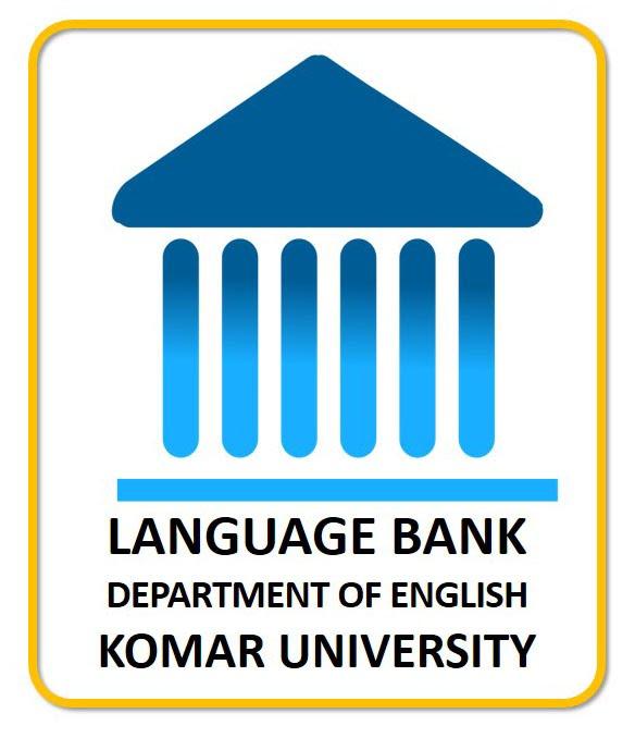 Language Bank