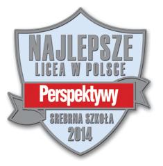 http://www.licea.perspektywy.pl/