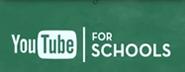 http://www.youtube.com/user/teachers