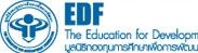 http://edfgroup.org/school/