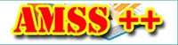 http://www.korat5.go.th/amssplus/index.php