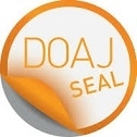https://sites.google.com/a/koyauniversity.org/aro-indexing/home/DOAJ_Seal.jpg?attredirects=0