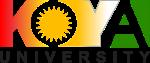koyauniversity.org