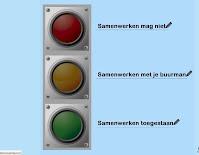 http://www.leermiddelenportaal.nl/digibordtools/stoplichtsamen.html