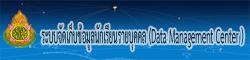 https://portal.bopp-obec.info/obec60/