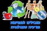 https://sites.google.com/a/krya.tzafonet.org.il/hakiryaasd/pele-hamada