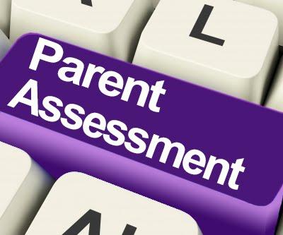 Parent Assessment