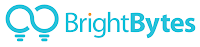http://brightbytes.net/us/literature/