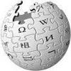 http://wikimapia.org/