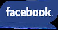 facebook แผนกวิชาการบัญชี