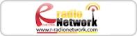 http://www.r-radionetwork.com/website/home