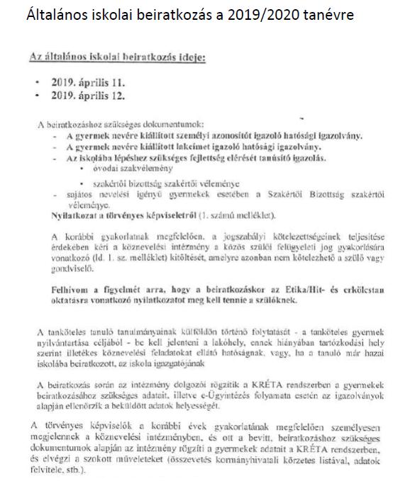 https://sites.google.com/a/ktkt.suli.hu/soltszentimre/Home/beiratkoz%C3%A1s.png