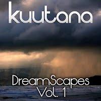 http://kuutana.bandcamp.com/album/dreamscapes-vol-1