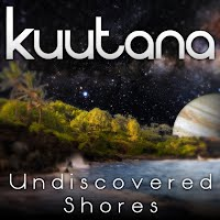 Kuutana - Undiscovered Shores
