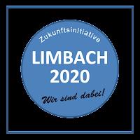 https://sites.google.com/a/kuv-limbach.de/kultur--und-verkehrsverein-limbach-e-v/limbach-2020/Logo-Limbach_2020_Wir.png