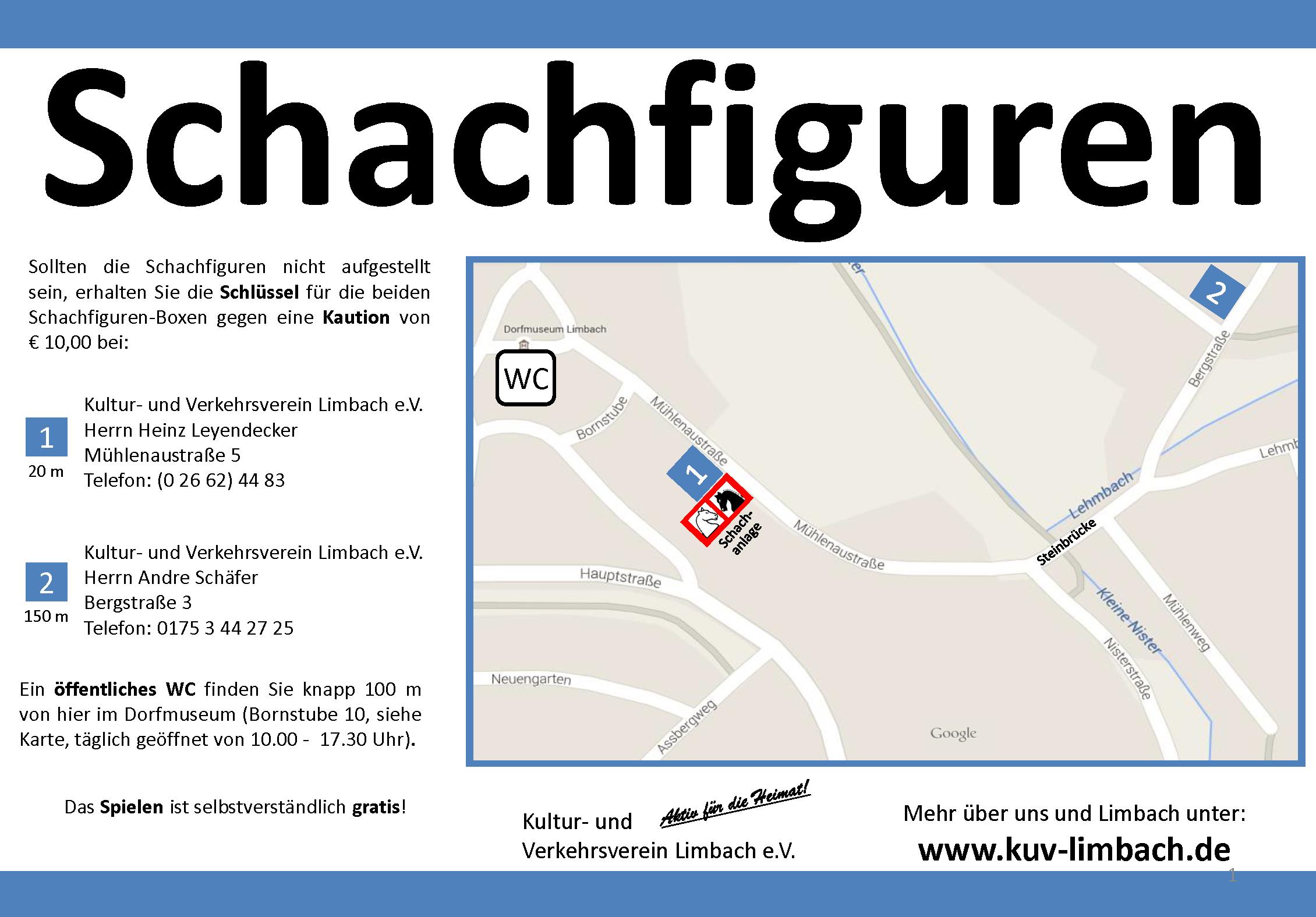 https://sites.google.com/a/kuv-limbach.de/kultur--und-verkehrsverein-limbach-e-v/freischach--anlage/Schachanlage-Schild-V1.1.png?attredirects=0