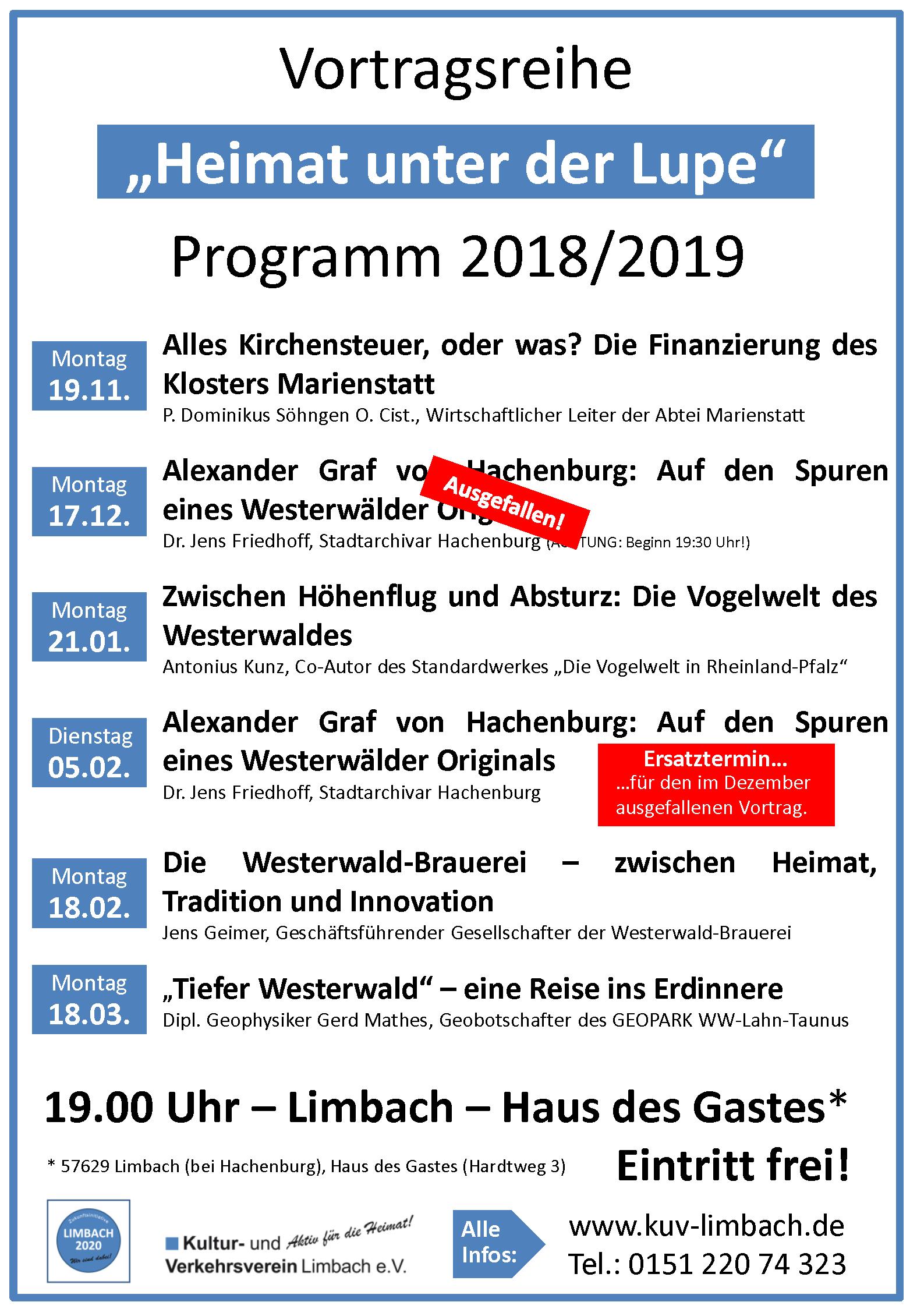 https://sites.google.com/a/kuv-limbach.de/kultur--und-verkehrsverein-limbach-e-v/heimat-unter-der-lupe/2018-2019-HudL-Homepage-Kurz%C3%BCbersicht-NEU.png