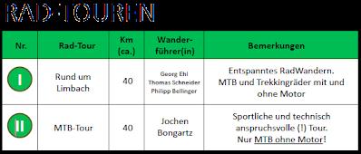 https://sites.google.com/a/kuv-limbach.de/kultur--und-verkehrsverein-limbach-e-v/kleeblattwanderungen/RadTouren.png