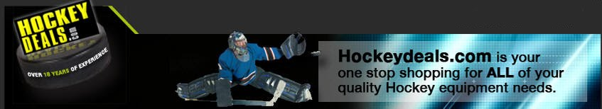 https://www.hockeydeals.com/