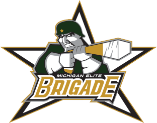 Elite Brigade Hockey