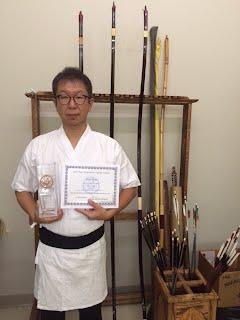 Takahiro Yanagiya