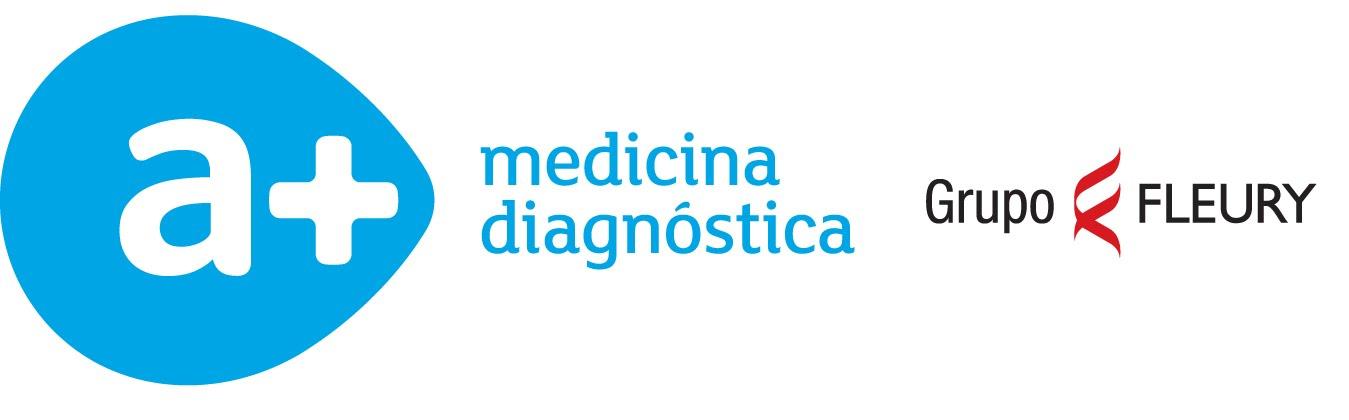 A+ Medicina Diagnóstica
