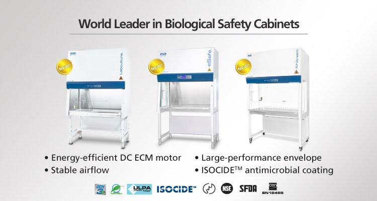 http://www.escoglobal.com/biosafety-cabinet.php