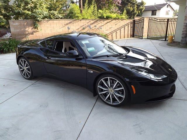 https://sites.google.com/a/lacollectorcars.com/lacollectorcars_2/_/rsrc/1374009290038/2011-lotus-evora-s-2-2-black/DSCF6584_640.jpg