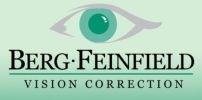 http://www.bergfeinfield.com/