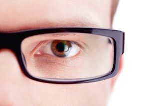 Optometry and Eye Care