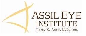 www.assileye.com