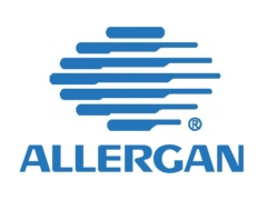 https://www.allerganoptometry.com/