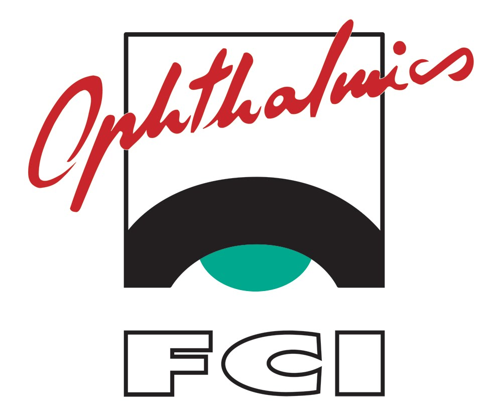 http://www.fci-ophthalmics.com/