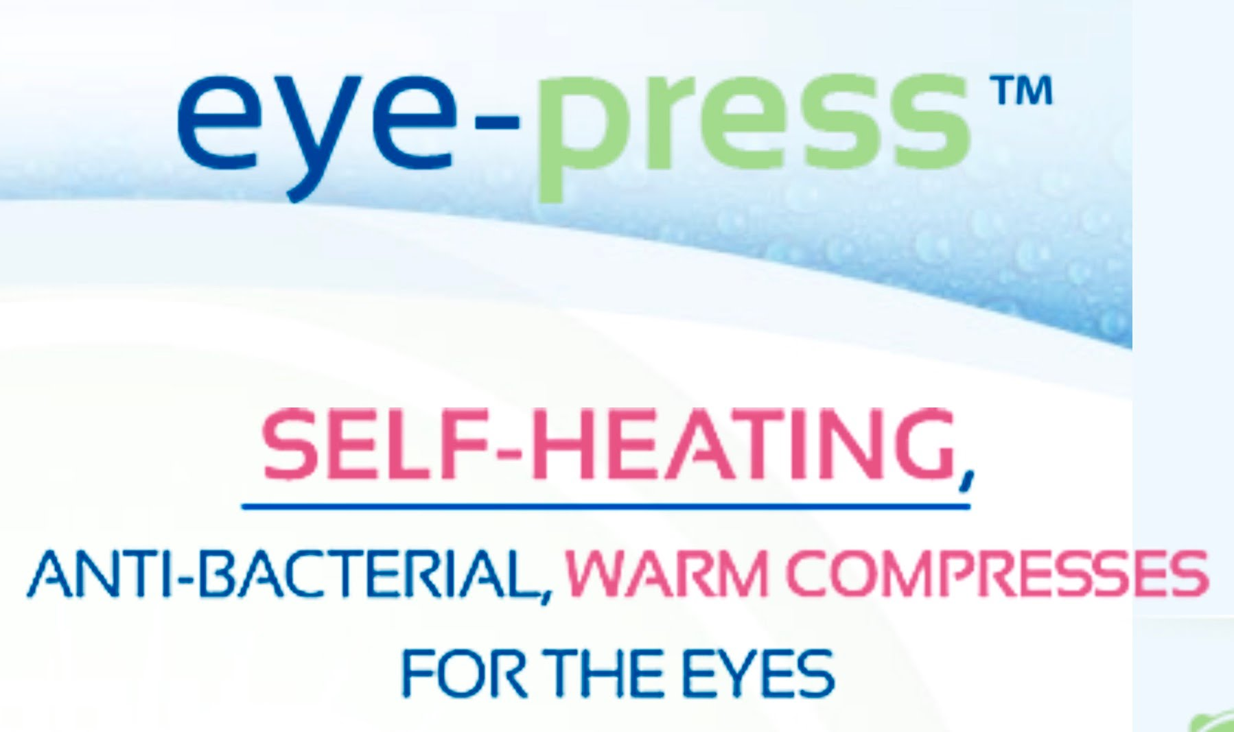 https://eye-press.com/