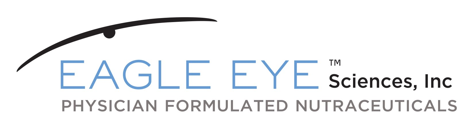http://www.eagleeyesciences.com/