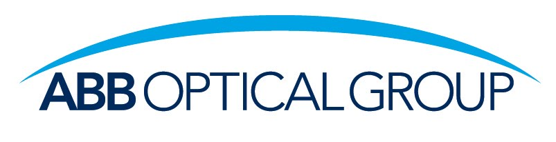 https://www.abboptical.com/