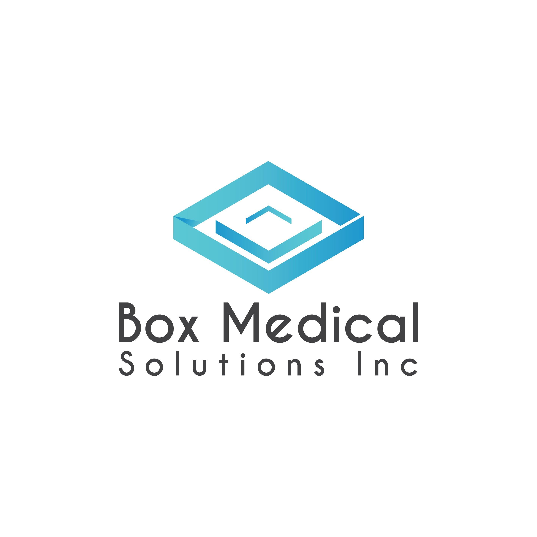 www.boxmedicalsolutions.com