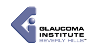 https://www.glaucoma-institute.com/