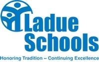 http://ladueschools.net/district/content/main/home.shtml