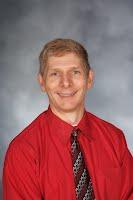 Mr. Kindt